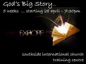 gods-big-story
