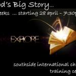 gods-big-story-s