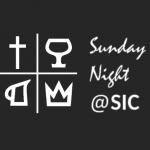 sunday-night-logo-4x6-darker