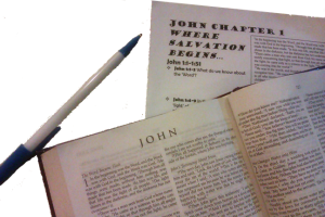 bible-club-img
