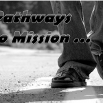pathways-mission-2014-feature