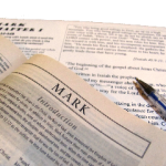 bible-club-mark-s